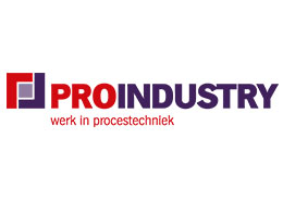 Pro Industrie