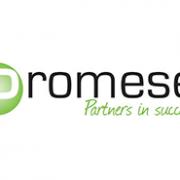 Promese Prezi laten maken door ShareAll