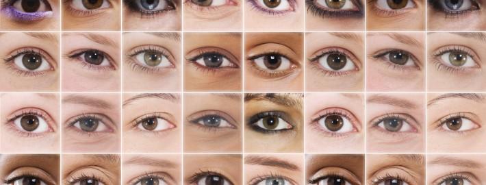 Kijken met andere ogen