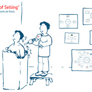 Aimotion The Art of Selling Prezi salestraining