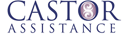 Castor Assistance Prezi bedrijfspresentatie