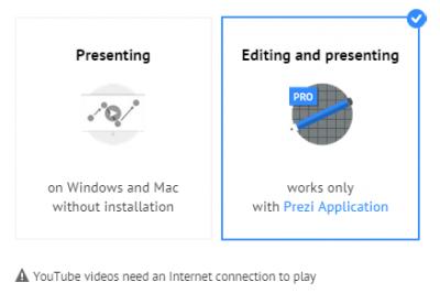 Editing_and_presenting_Prezi