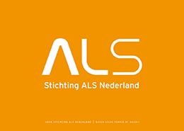 Stichting ALS door ShareAll Prezi laten maken