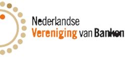 Nederlandse Vereniging van Banken Prezi door ShareAll