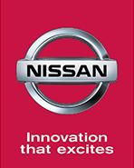 Nissan Prezi salespresentatie ShareAll