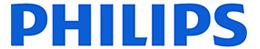 Philips Prezi presentatie laten maken door ShareAll