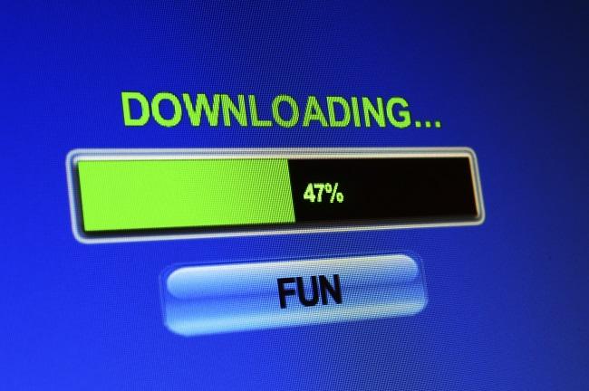 Prezi downloaden