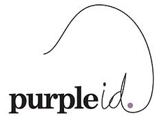 Purple Id Prezi laten maken