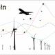Robin Radar Systems zet Prezi salespresentatie succesvol in