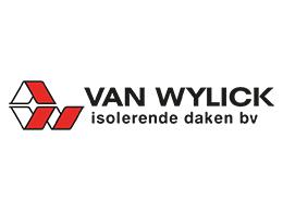 Van Wylick