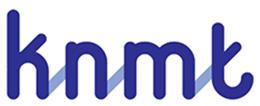KNMT liet Prezi website presentatie maken door ShareAll