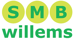 SMB Willems Prezi bedrijfspresentatie