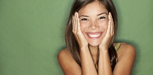 3 tips om je positiviteit te laten groeien