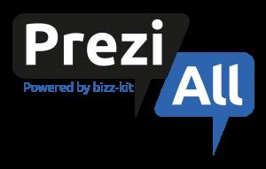 PreziAll